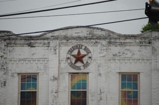 Cherokee Rose Trading Post in Rosharon, TX