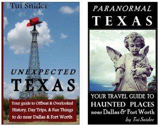 Tui Snider books as of January 2015