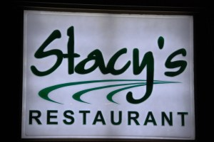 Stacy's Restaurant, Denver, NC