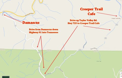 CreeperTrailCafeMap