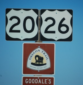US Routes 20/26