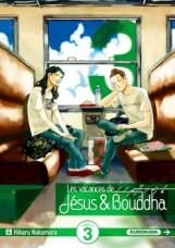 les-vacances-de-jesus-bouddha-tome-3-2226332-250-400