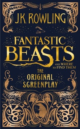 fantastic-beasts-and-where-to-find-them-the-original-screenplay-869967-264-432