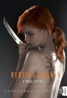rebecca-kean-tome-6-origines-890471-250-400