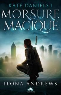 kate-daniels-tome-1-morsure-magique-892070