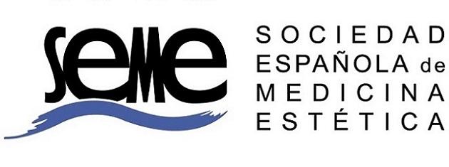 Sociedad española de medicina estética