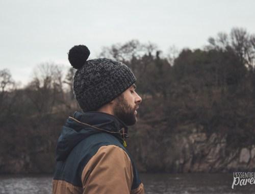 Podcast de Fabien, Mon histoire ma résilience