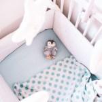 chambre lit lessentiel des parents