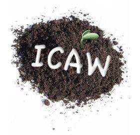 ICAW-soil-e1461137934166