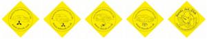 yellow diamond pajero club xft lessfuel.co.uk