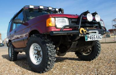 xtreme fuel treatment uk extreme xftuk uk 4x4 44