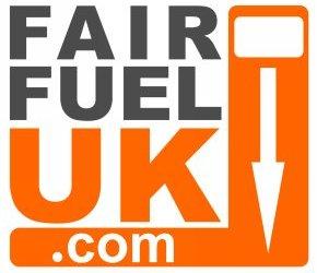 Fuel Tax Increase ? …