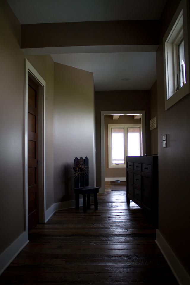lori's home reveal