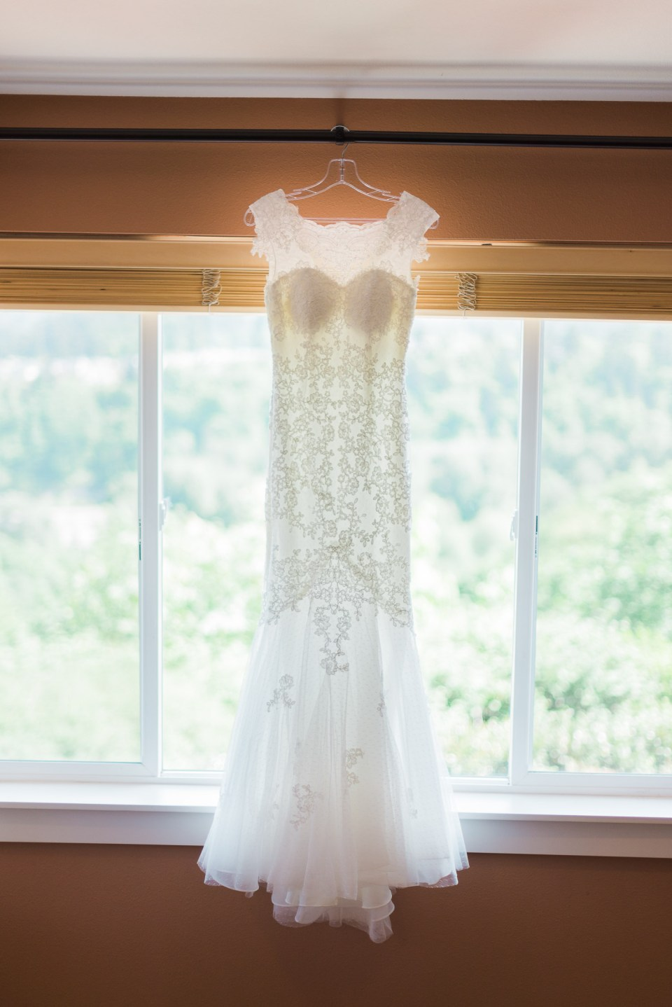 maple valley olson mansion wedding photos