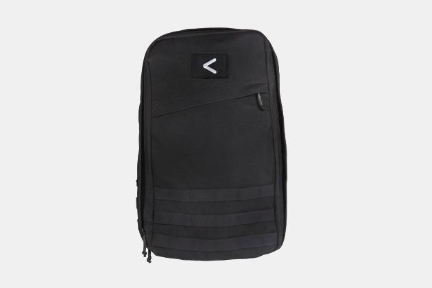 GORUCK One Bag Travel Backpack