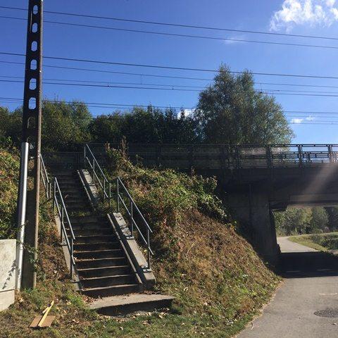 09-escalier-fin-img_5830
