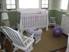 Nursery_7