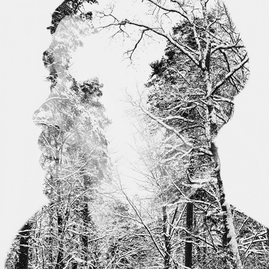 https://i2.wp.com/lessismore.me/wp-content/uploads/2013/05/Photographer-_Christoffer-Relander_Multiple-exposure_Between-man-and-nature_Fine-art_Photography_Project_winter-melancholy.jpg