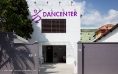 DANCENTER-(1-sur-18)