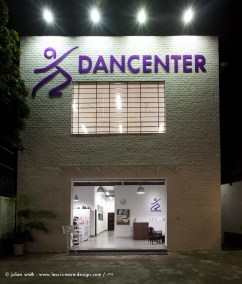 DANCENTER-(7-sur-18)