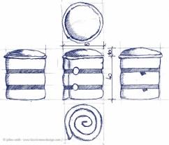 DESIGN-FURNITURE-(3-sur-25)