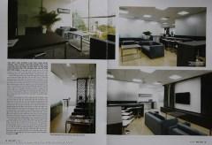 publication-02-0424