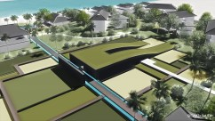 HO-TRAM-BEACH-RESORT-SICART-SMITH-ARCHITECTS-07