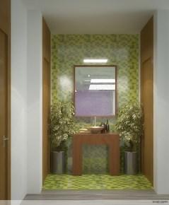 WEB-WSE-130403-toilet-01