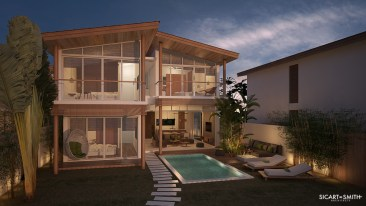 cam-ranh-bay-cottage-sicart-smith-architects-5