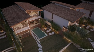 cam-ranh-bay-cottage-sicart-smith-architects-6