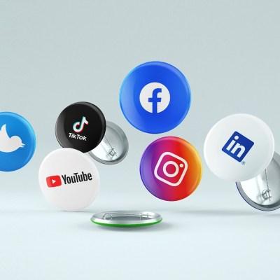 social media, social networks, icons-6363633.jpg