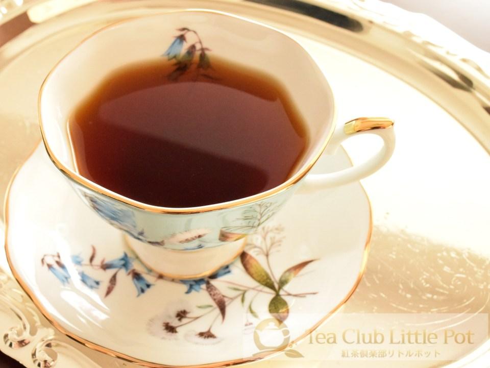 紅茶専門店 紅茶通販 紅茶教室