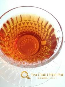 和紅茶 紅茶専門店 日本の紅茶