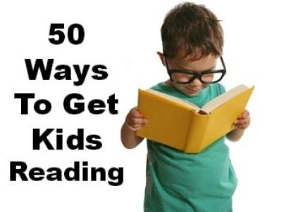 teach-reading-kids-boys