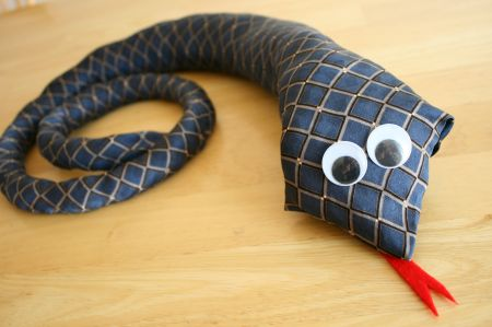 tie-snake-done-img_0662