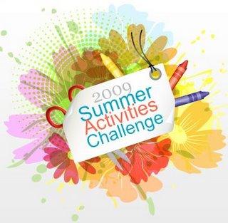 summer-challenge