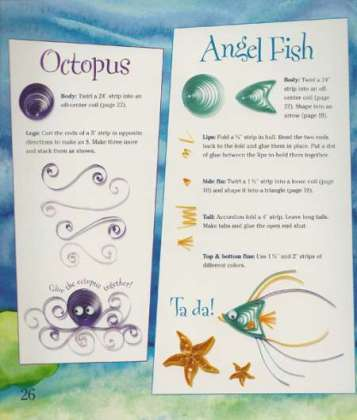 octopus_angelfish