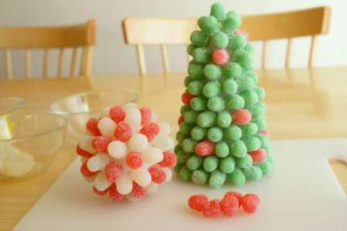 Gumdrop-Tree-Craft1
