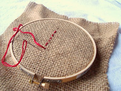 embroider2