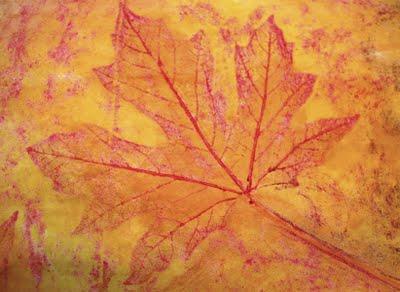 leafrubbingmural3