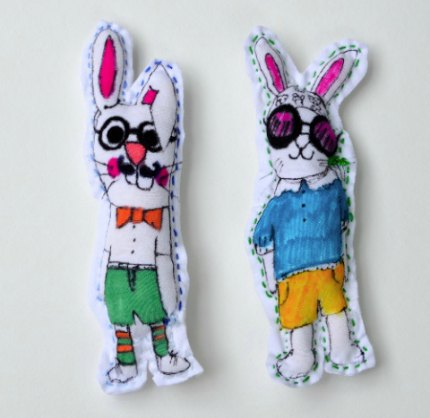 easter-bunny-plush1