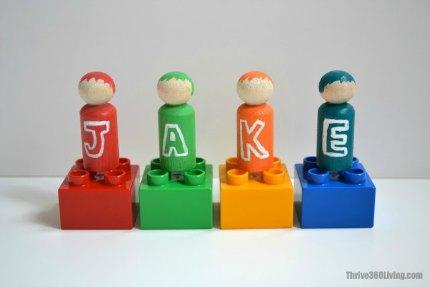 Peg Legos resized1