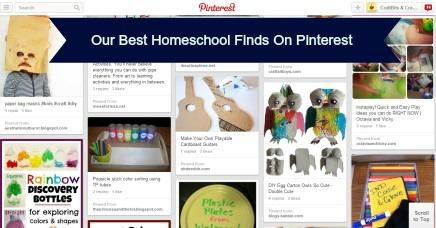 Follow-Pinterest-Lesson-Homeschool-Finds