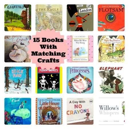 books-craft-activities-lesson-plan-literacy