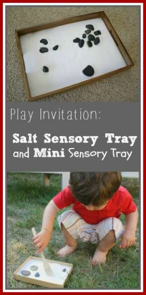 salt-tray-sensory-lesson-montesorri