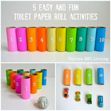 toilet-roll-activites-best-lessons-craft
