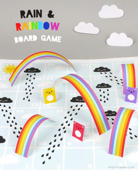 rainbow-board-game