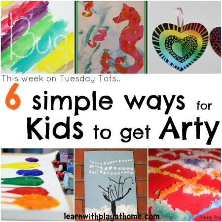 teach-kids-art-classroom