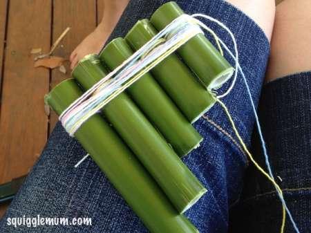 DIY-musical-pan-flutes