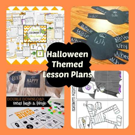 halloween-activities-classroom-lessons